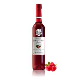 Raspberry Liqueur - Crème de Framboise