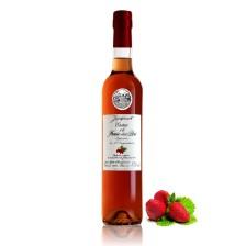 Strawberry Liqueur - Crème de Fraise