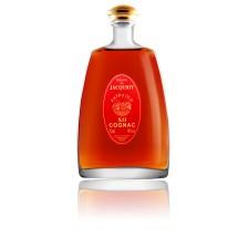 Cognac XO Jacquiot